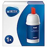 BRITA P1000 - Filtro de Agua para grifo...
