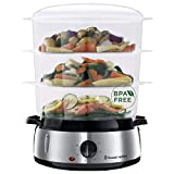 Russell Hobbs Cook@Home 19270-56 -...