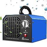 Generador de Ozono 6000 mg/ h...