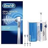 Oral-B Irrigador Bucal Con Tecnología...