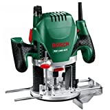 Bosch POF 1400 ACE - Fresadora de...