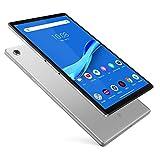 """Lenovo M10 FHD Plus- Tablet de 10.3""""..."""