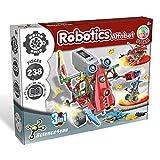 Science4you-Robotics Robotics Alfabot 3...