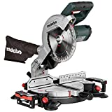 Metabo KS 216 M 619216000, Sierra...