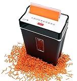 OLYMPIA PS 53 CC - Trituradora de papel,...