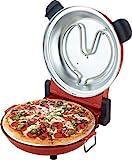 Sirge OSOLEMIO Horno Pizza 1200 W –...