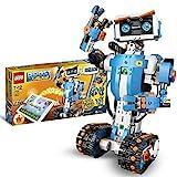 LEGO 17101 Boost Caja de Herramientas...