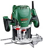 Bosch POF 1200 AE - Fresadora de...