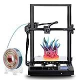 SUNLU 3D Printer S8 with Resume Printing...