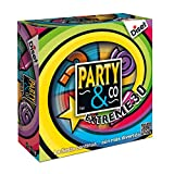 Diset - Party & Co Extreme 3.0 - Juego...