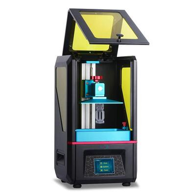 Impresora 3D Photon LCD UV Anycubic