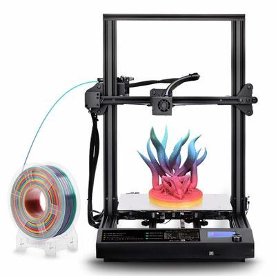 Impresora 3D S8 3D-SUNLU