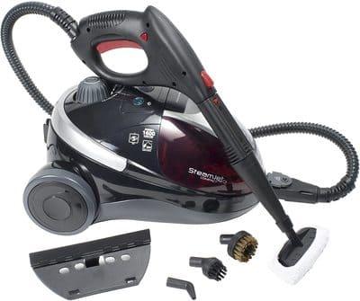 Limpiadora a Vapor Hoover SCM1600