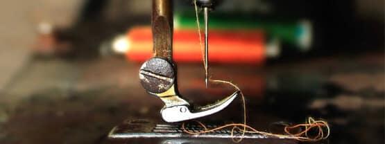 Las mejores máquinas de coser de 2021: Guía comparativa