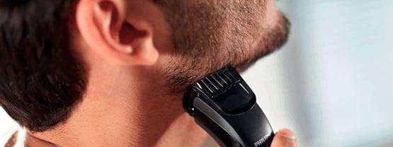 Las mejores recortadoras de barba de 2021: Guía comparativa