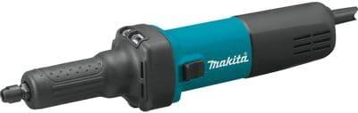 Amoladora Makita GD0601