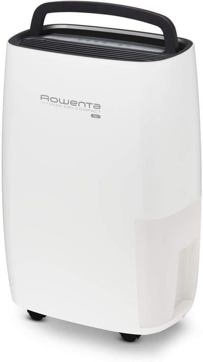 Deshumidificador Rowenta Intense Dry Compact DH4236