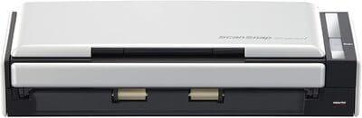Escaner de documentos Fujitsu ScanSnap S1300i