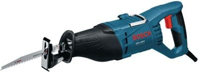 Sierra de sable Bosch GSA 1100 E Professional