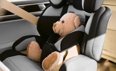 mejores sillas de coche para bebe