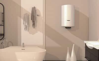 mejores termos electricos de agua