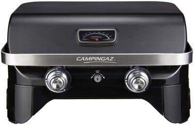 Barbacoa de gas Campingaz Attitude 2100 LX