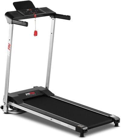 Cinta de correr y andar plegable FITFIU Fitness MC 160