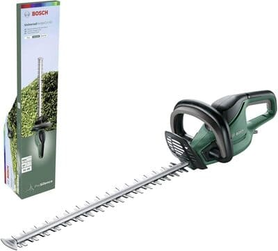 Cortasetos Bosch Home and Garden