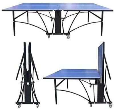 Mesa de ping pong Softee Equipment