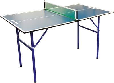 Mesa de tenis de mesa de Donic-Schildkrot
