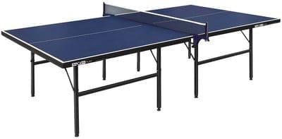 Mesa ping pong play 2020 de Moxen