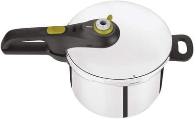Olla express Tefal Secure 5 Neo