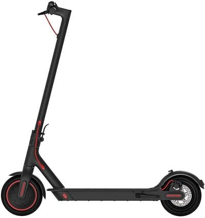 Patinete eléctrico Xiaomi Mi Electric Scooter Pro FBC4015GL