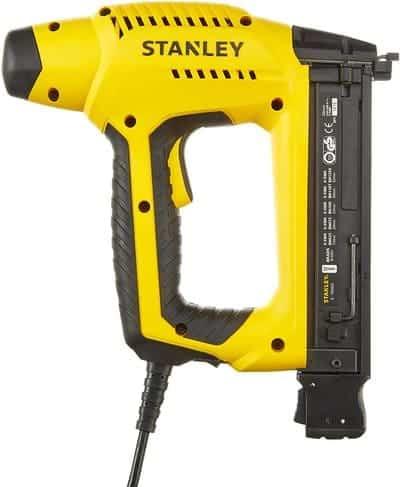 Pistola de clavos STANLEY 6-TRE650