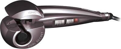 Rizador de pelo BaByliss C1100E