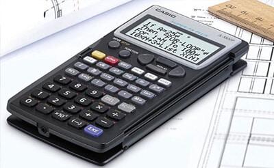 mejores calculadoras graficas