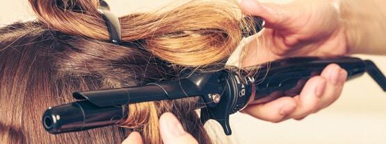 Los mejores rizadores de pelo de 2021: Guía comparativa