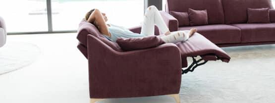 Los mejores sillones relax de 2021: Guía comparativa
