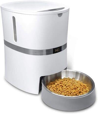 Comedero automático HoneyGuaridan A36