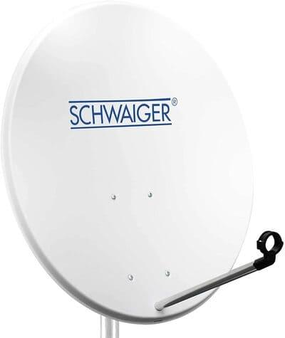 Antena parabólica Schwaiger SPI992011