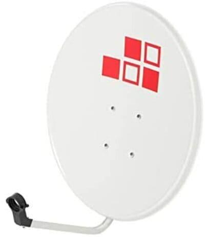Antena parabólica diesl.com K0060LC
