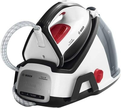Bosch EasyComfort Serie 6 TDS6040