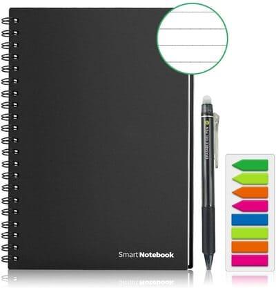 Guyucom Cuaderno Digital