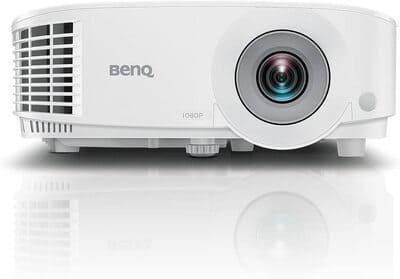 Proyector BENQ MW550