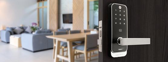 Las mejores cerraduras electrónicas de 2021: Guía comparativa