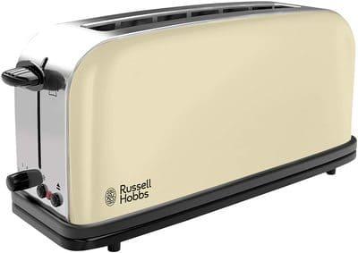 Russell Hobbs Tostadora Colours Plus 21395-56
