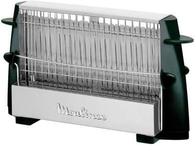 Tostadora clásica Moulinex Multipan A15453