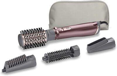 Cepillo secador BaByliss AS960E