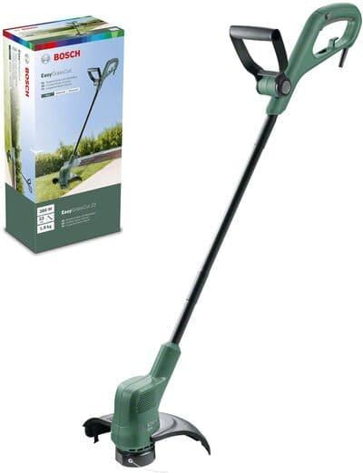 Desbrozadora Bosch Easy Grass Cut 23