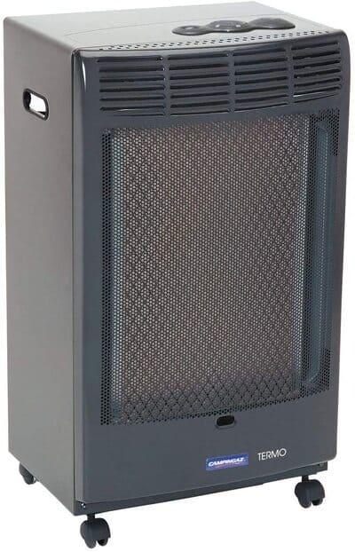 Estufa de Gas Campingaz CR5000